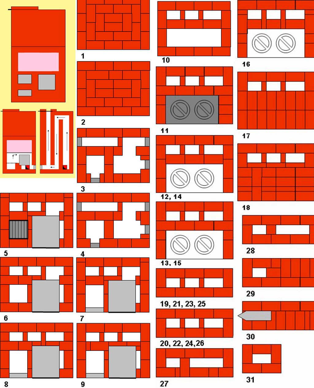 кладка-шведской-печи.jpg