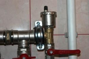 vozduhootvodchik-v-sisteme-otopleniya-300x200.jpg