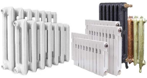 novie-chugunnie-radiatori-otopleniya.jpg