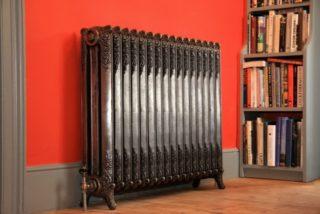 chugunniy-radiator-320x214.jpg
