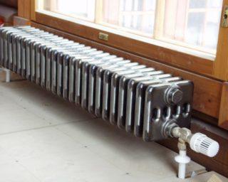 Nizkie-radiatory-otopleniya-320x256.jpg