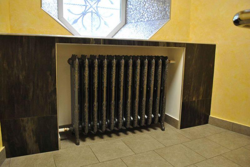 Ustroystvo-radiatorov-otopleniya-24.jpg