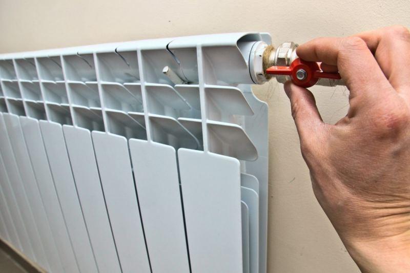 Ustroystvo-radiatorov-otopleniya-20.jpg
