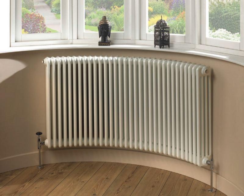Ustroystvo-radiatorov-otopleniya-44.jpg