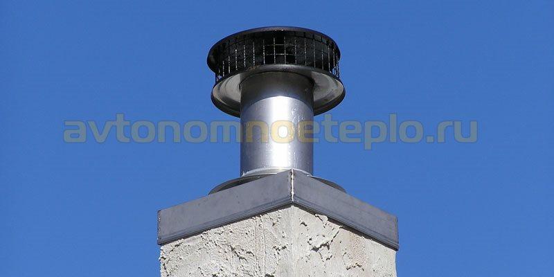 1526137932_dymohod-nad-krovley.jpg