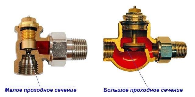 Radiatornye-ventili-dlja-odnotrubnoj-sistemy.jpg