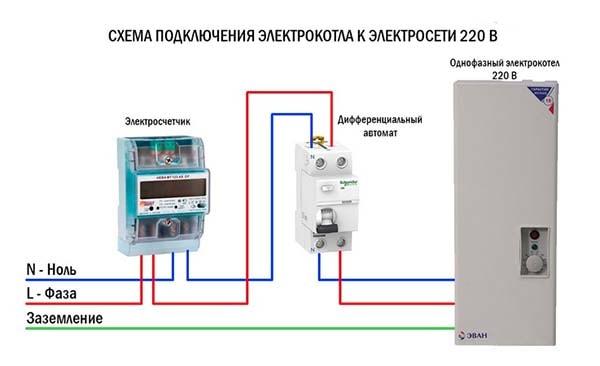 Shema-podkljuchenija-jelektrokotla-k-odnofaznoj-seti.jpg
