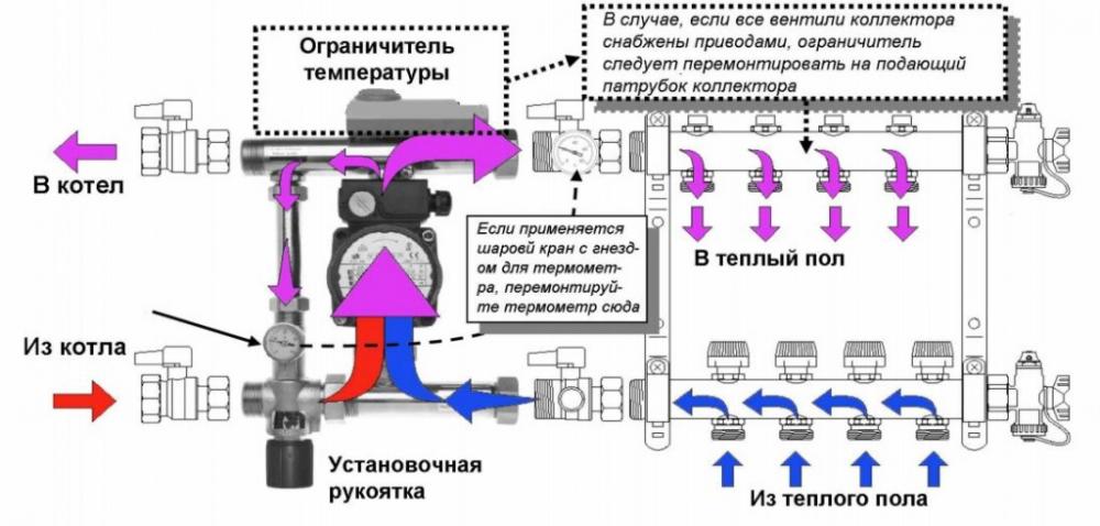 raschet-nasosa-dlya-sistemy-otopleniya-12.jpg