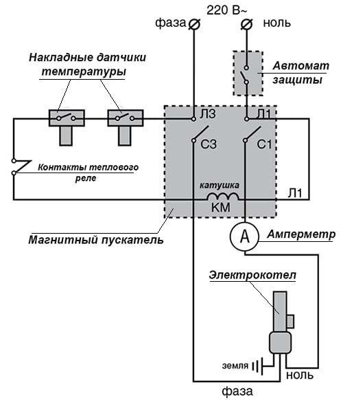Shema-podkljucheniya-elektrokotla-cherez-magnitnyj-puskatel.jpg