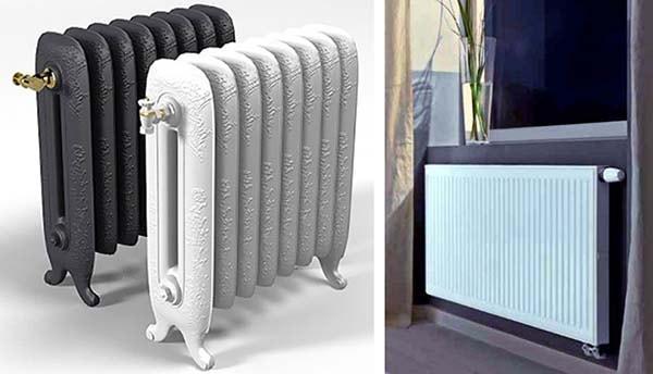 Panelnye-i-chugunnye-radiatory-otoplenija.jpg