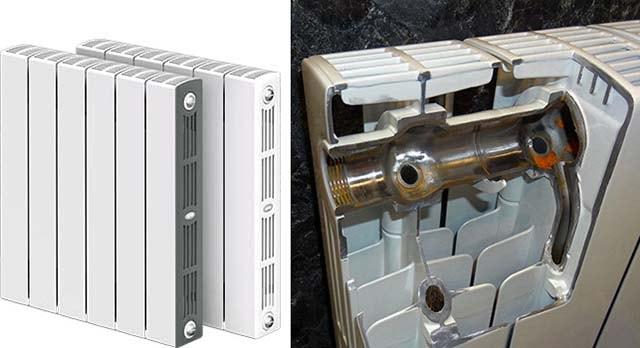 Bimetallicheskie-monolitnye-radiatory-otoplenija.jpg