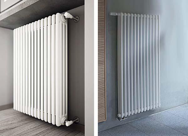 Radiator-Arbonia-v-interere-kvartiry.jpg