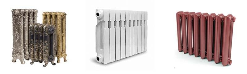 Chugunnye-radiatory-otoplenija-harakteristiki.jpg