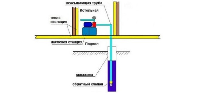image001-8.jpg