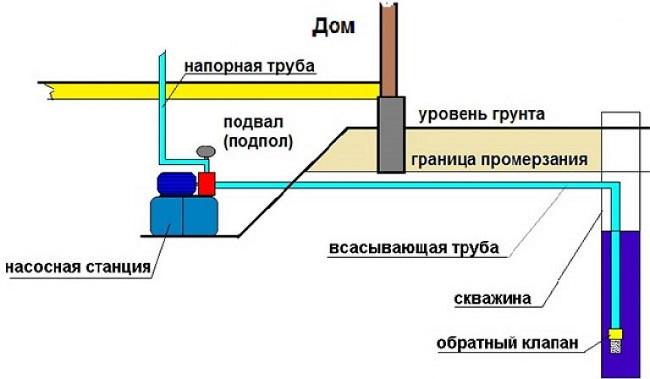 image003-8.jpg