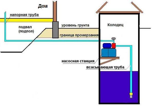 image004-4.jpg