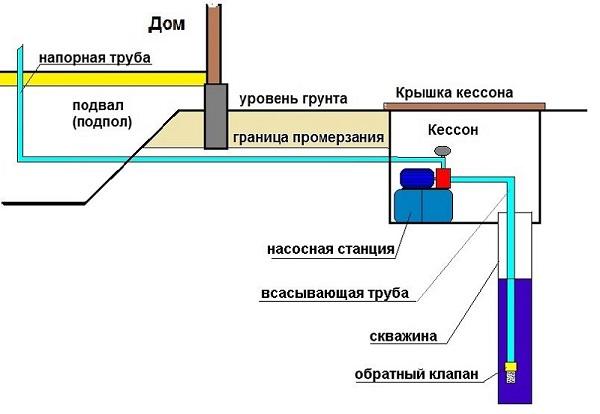 image006-5.jpg