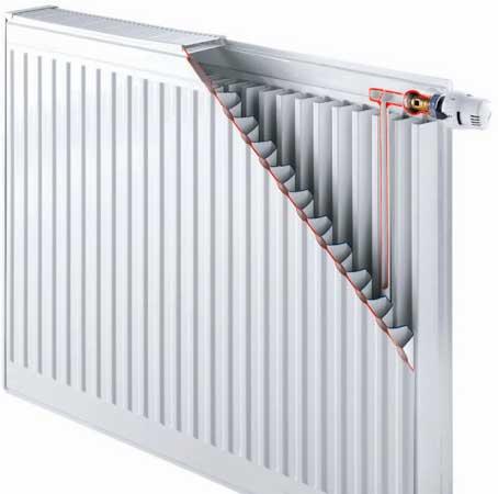 stalnye-panelnye-radiatory.jpg