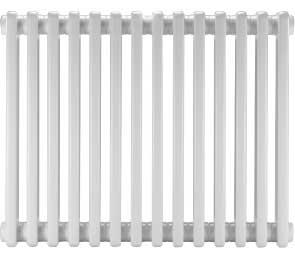 stalnye-trubchatye-radiatory.jpg
