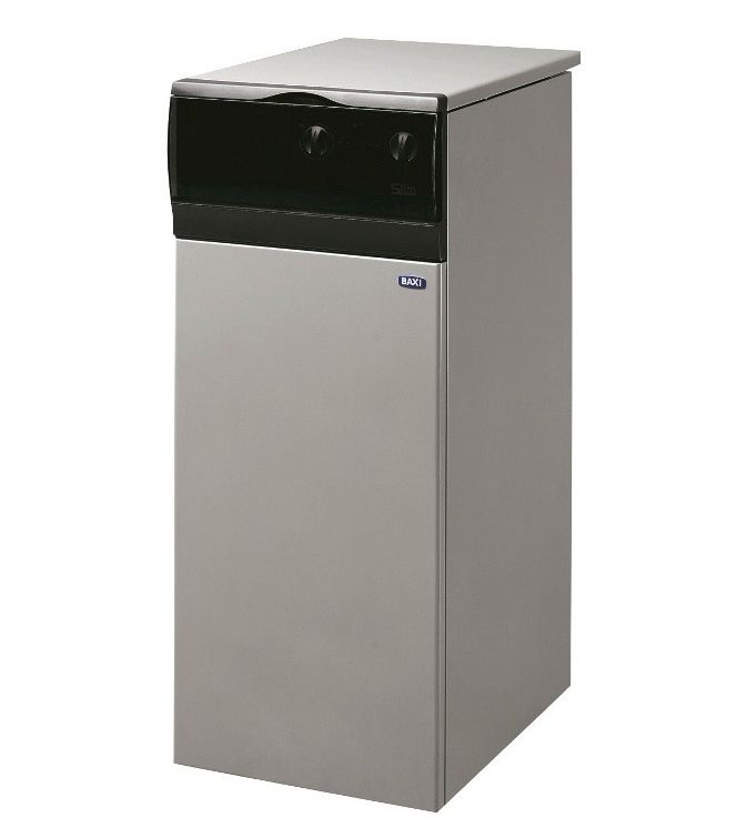 BAXI-SLIM-1.230-iN.jpg