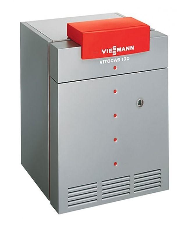 VIESMANN-Vitogas-100-F.jpg