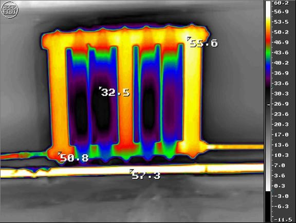 Teplovizor-radiatora-otoplenija.jpg