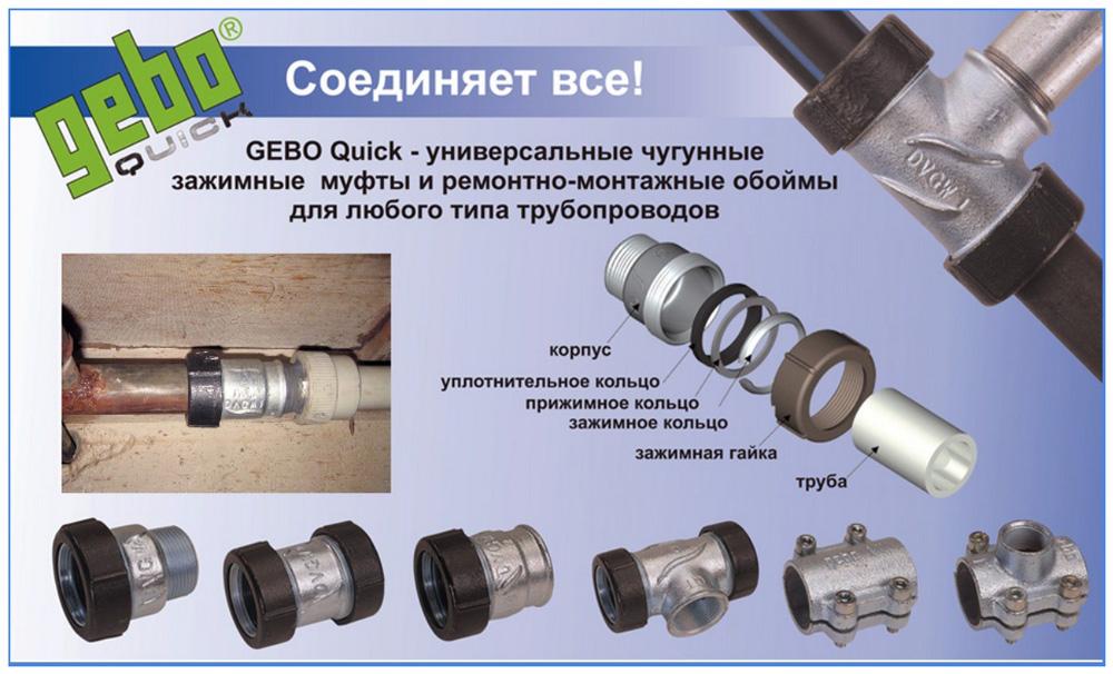 kak-soedinit-plastikovuyu-trubu-s-metallicheskoj-11.jpg