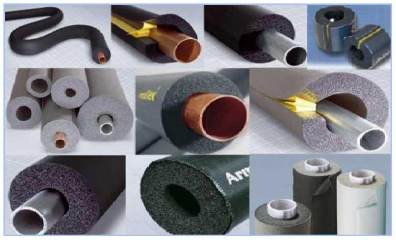kak-uteplit-vodoprovodnuyu-trubu-v-zemle-svoimi-rukami-materialyi-tehnologiya-10.jpg