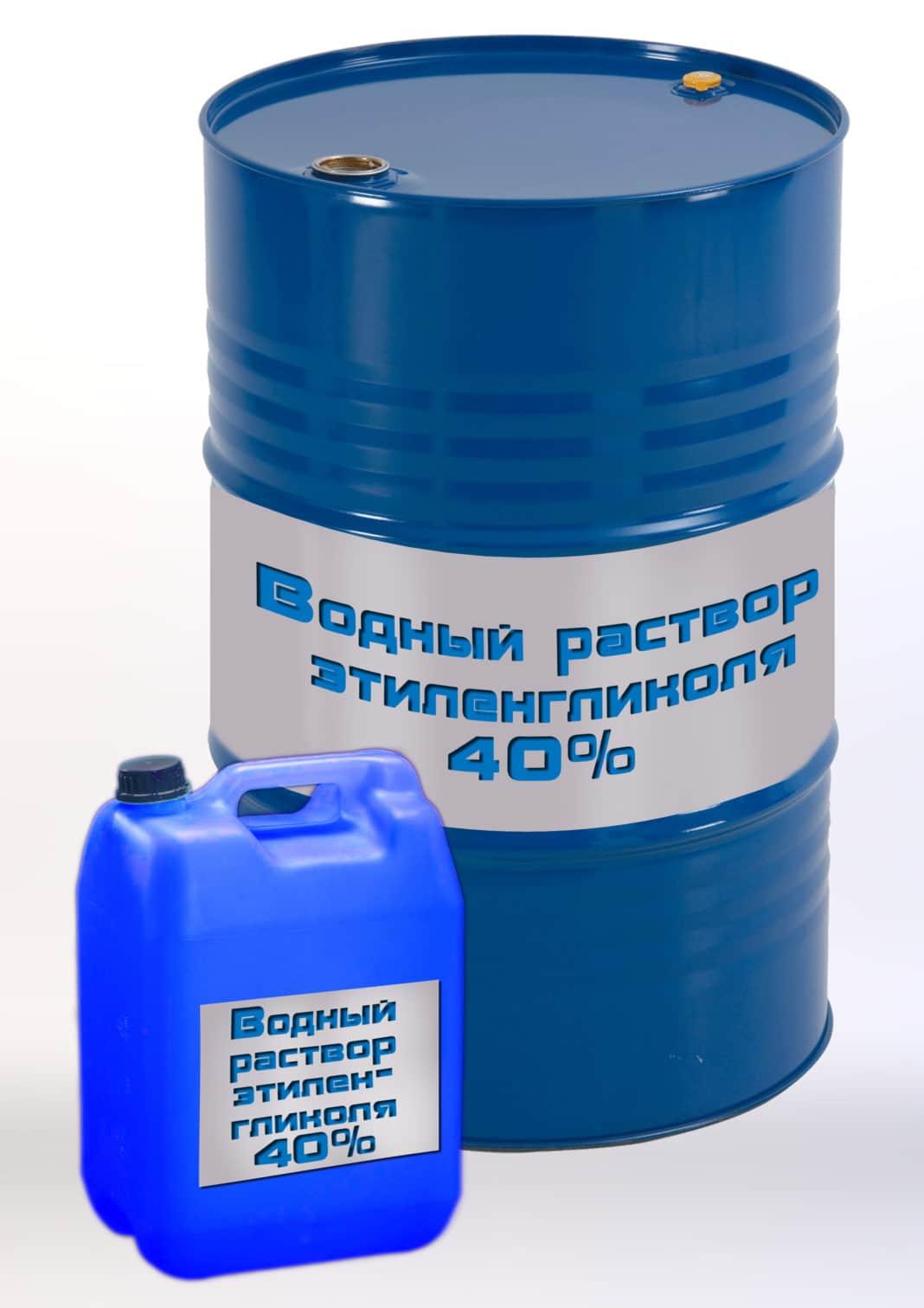 antifriz-dlya-teplogo-pola2.jpg