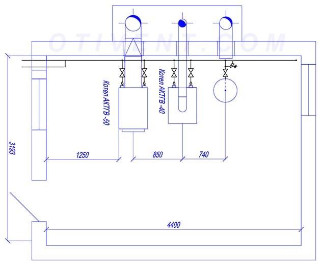 Proekt-gazovoj-kotelnoj-min.jpg