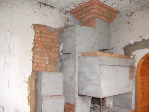 цемент на стенки.jpg