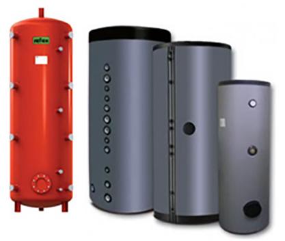 teplovoj-akkumuljator-dlja-otoplenija-1.jpg