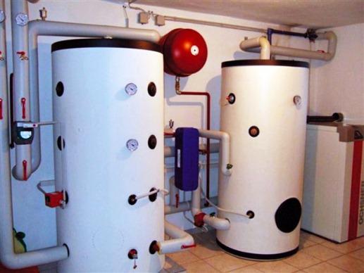 teplovoj-akkumuljator-v-sisteme-otoplenija.jpg