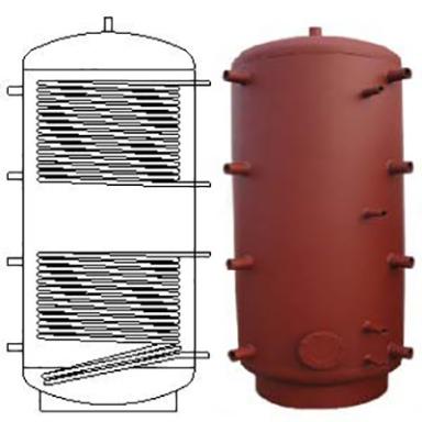 teplovoj-akkumuljator-dlja-otoplenija.jpg