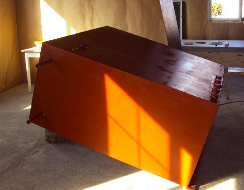 teplovoj-akkumuljator-sdelannyj-svoimi-rukami-1.jpg