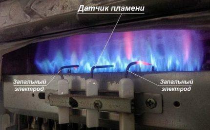 princip_rabotu_gazovoj_kolonki_02-430x268.jpg