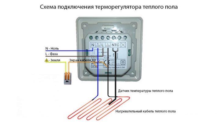 osobennosti-podklyucheniya-teplogo-pola-k-termoregulyatoru-24.jpg