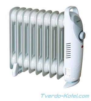 kak-vybrat-elektricheskij-radiator.png
