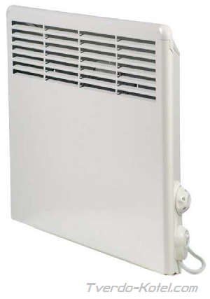 elektricheskij-nastennyj-radiator.png