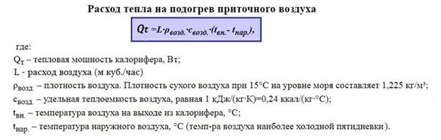 konvektori-otoplenia-vodyanie-vstrivaem-14.jpg