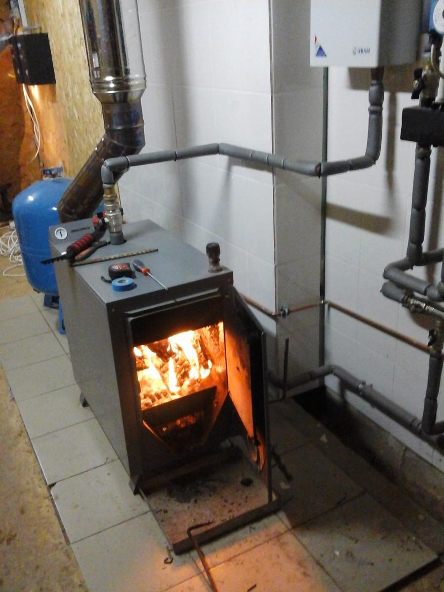 Otopleniya-garazha-21.jpg