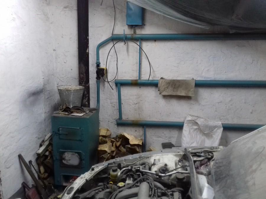 Otopleniya-garazha-7.jpg