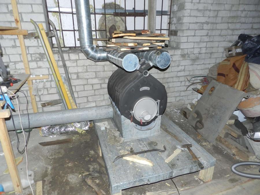 Otopleniya-garazha-42.jpg