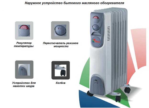 remont-maslyan-obogrevat-2.png