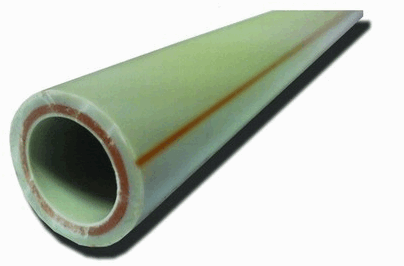 armir-poliprop-trub-otopl3.png
