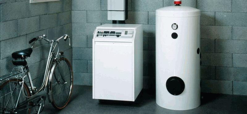 газовое-отопление-в-гараже.jpg