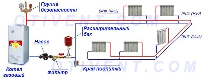 Shema-otoplenija-tupikovaja.jpg