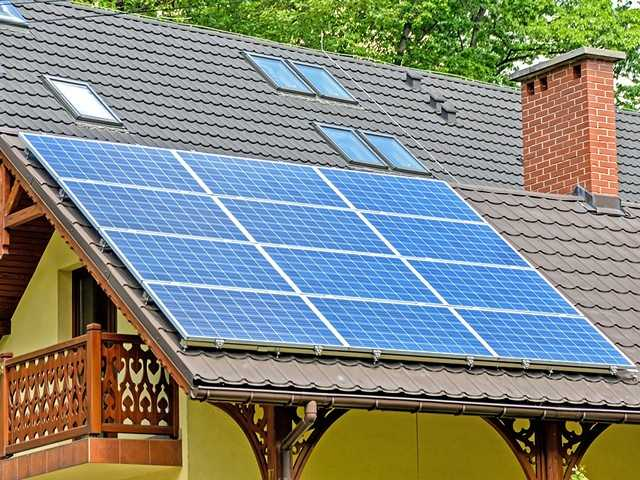 solar-panels-1477987_960_720_cr.jpg