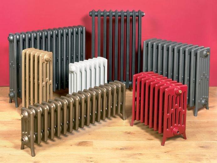raschet-sektsi-radiatorov-otopleniya.jpg