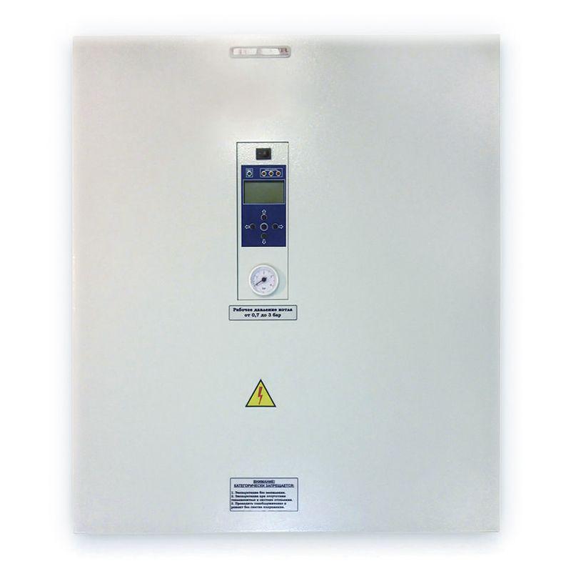 SAVITR-Premium-15-Plus.jpg